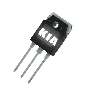 KIA65R190HS