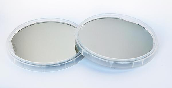 KIA半导体推出碳化硅场效应管(SiC-MOSFET)