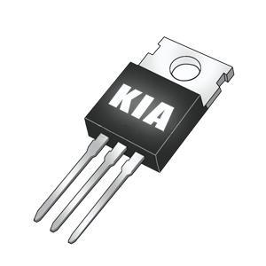 KIA5N60E