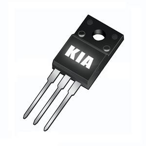 KIA60R070HS