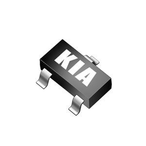KIA1117-2.5
