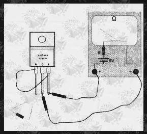 MOS管电路工作原理详解,MOS管工作原理文章-KIA MOS管