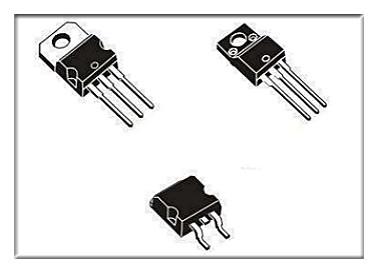 MOS管在电路中有什么作用