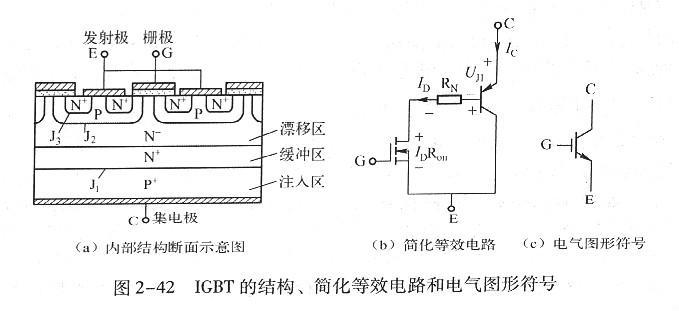 电路 电路图 电子 设计 素材 原理图 679_311