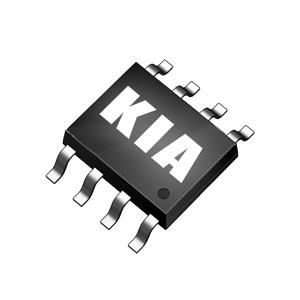 KIA4603A