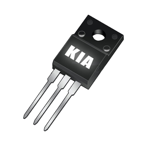 KNF7160A