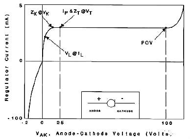 15f-4fb1整流块电路图