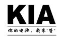 深圳MOS管场效应管厂家