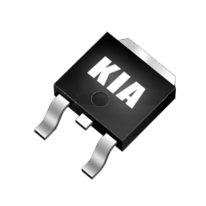 KCD4560A