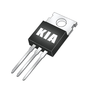 KCP7610A