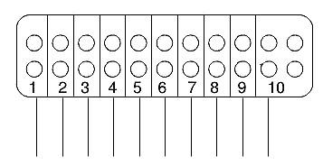 三相电表接线图