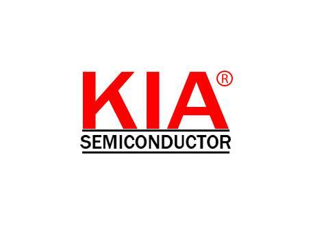关于KIA产品丝印变通知函