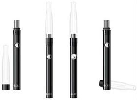 电子烟mos管选型-常用电子烟专用mos管选型总汇大全-KIA MOS管