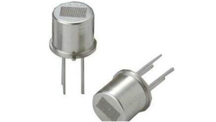 电感 万用表 电阻