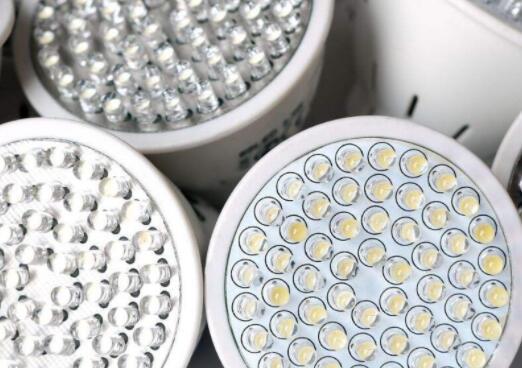 LED电源 MOS管-LED驱动方案及MOS管常用型号等详解-KIA MOS管