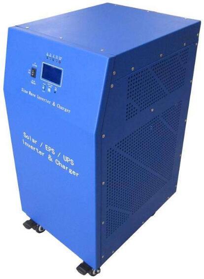 太阳能光伏逆变器常用MOS管型号及产品特点、分类详解-KIA MOS管