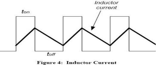 MOS管自举电路工作原理