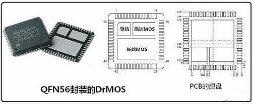 mos251封装尺寸