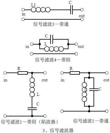 2,微分和积分电路电压变化过程分析,画出电压变化波形图.