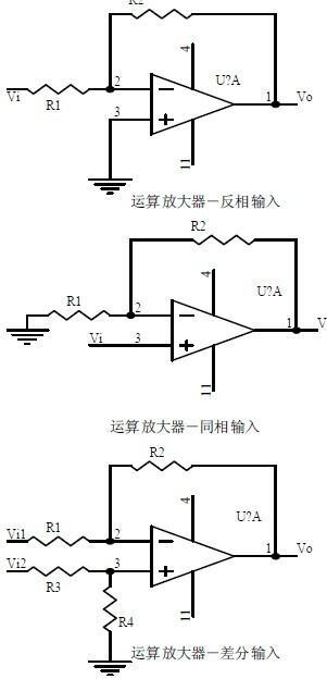 选频放大电路的特点: 电路的作用: 2,特征频率的计算: 选频元件参数