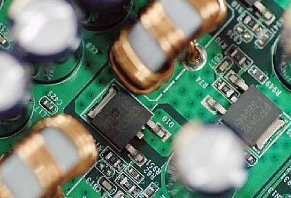稳压管在电路中的作用