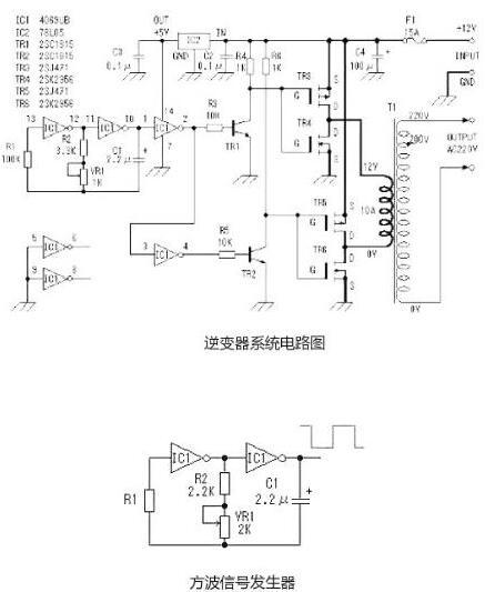 封装,型号齐全-逆变器mos管原理及电路-kia mos管
