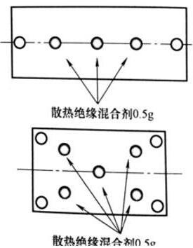 igbt工作原理及接线图