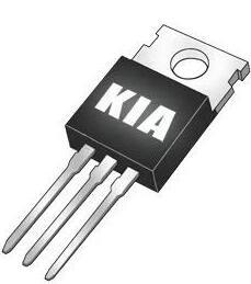 原厂供应KNX3306B替代HY1607 80A/60V MOS管 价格合理-KIA MOS管
