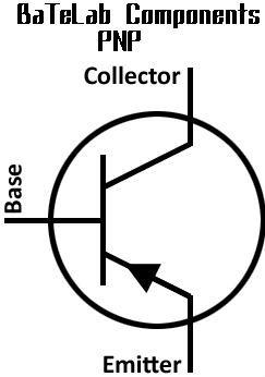 双极性晶体管和mos区别与比较-双极性晶体管和mos知识概述-KIA MOS管