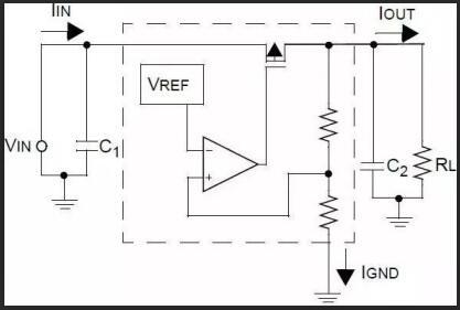 单片机的应用与分类-单片机5V转3.3V电平的方法技巧大全-KIA MOS管