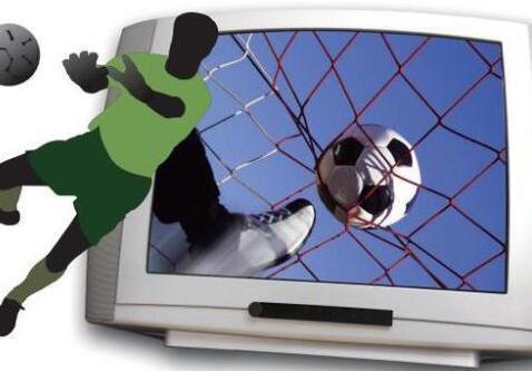 佛冈,互联网体育