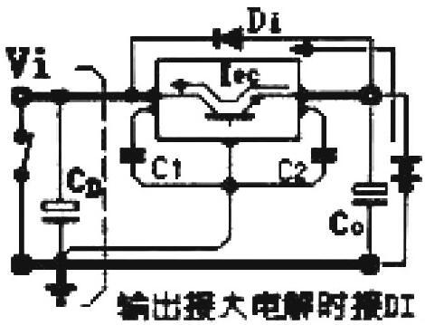 各类三端稳压器反向击穿与防护深析-KIA MOS管