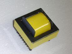 开关电源变压器好坏检测,开关电源,变压器