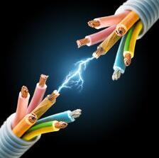电压,电流,超前与滞后