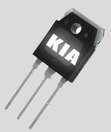 高压大功率MOS管,KNX9120A,40A/200V