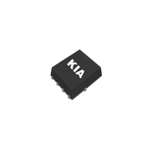 KNX3103A