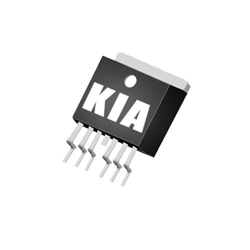 KNC2208A