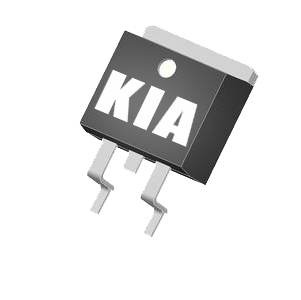 KNX3208A