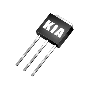 KNX6610A