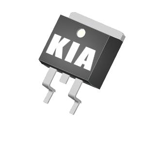 KNX2710A