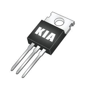 KNX4540A