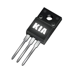 KNX7650A