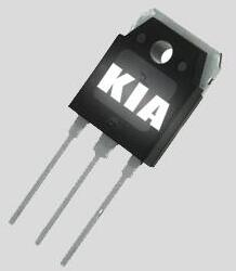 电动推杆原理,电动推杆电源