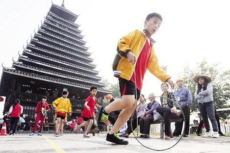 武江,互联网体育