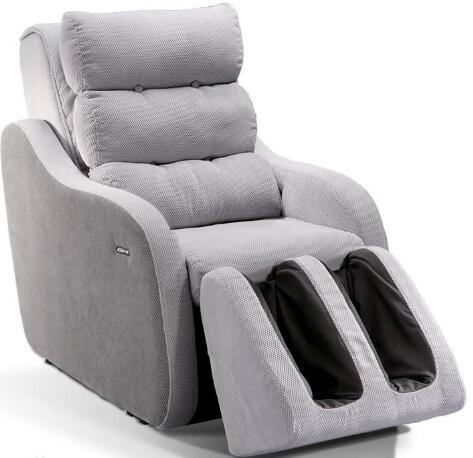 按摩椅MOS管,KNX9130A,40A/ 300V