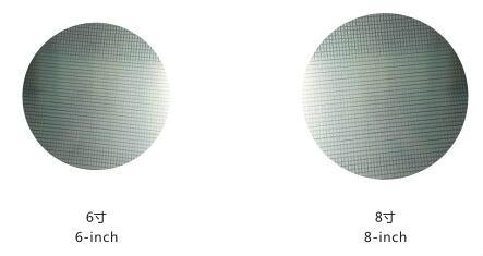 小功率mos管