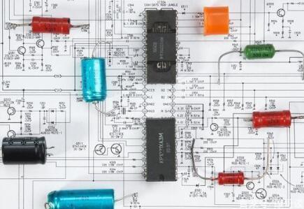 电路设计注意问题