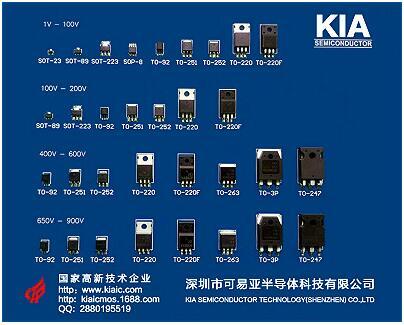 KNX6450A,6450,13A/500V