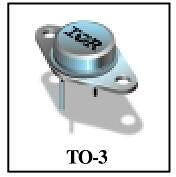 IRF460 MOS管 PDF下载-IRF460 MOS管参数、封装引脚图-KIA MOS管
