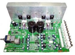 MOS管做功放的优缺点及功放作用-功率放大电路设计详解-KIA MOS管